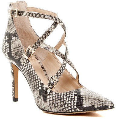 Vince Camuto Neddy 2 Pointy Toe Pump