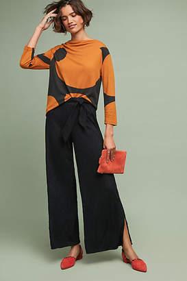 Marimekko Adulaari Graphic Pullover