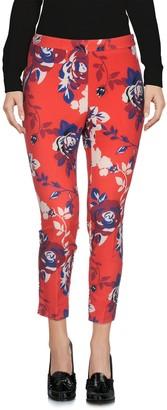Liu Jo 3/4-length shorts - Item 13171773DV