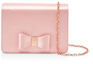 Ted Baker Eveelyn Small Evening Bag