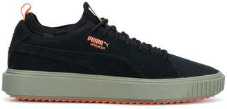 Puma Breaker Mesh sneakers
