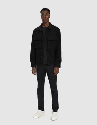 Saturdays NYC Jonah Field Jacket