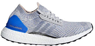 adidas Women's Ultra-Boost X Sneakers