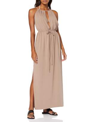 Mapale Women's Dress Cover-Up