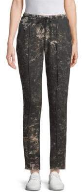 Cotton Citizen Milan Cotton Jogger Pants