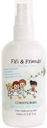 Baby Essentials Fifi & Friends Conditioning Detangling Spray 150ml