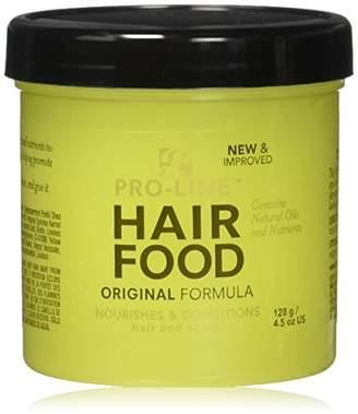 Pro-Line Original Hair Food