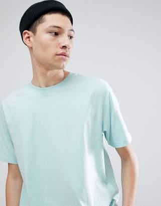 Weekday Frank T-Shirt