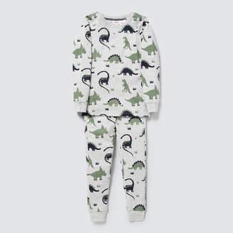 Dino Pyjamas