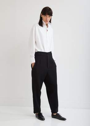 Y's Tapered Drawstring Pants
