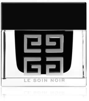 Givenchy Le Soin Noir Face Cream/1.7 oz
