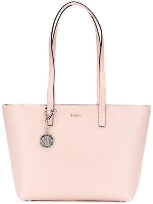 DKNY large Bryant tote