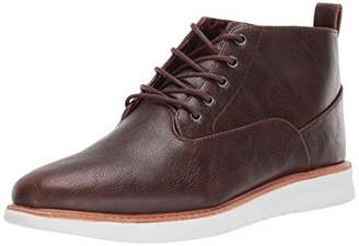 Ben Sherman Men's Nu Casual Chukka Boot