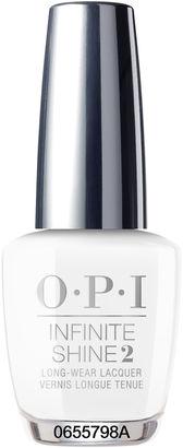 OPI PRODUCTS, INC. OPI Alpine Snow Nail Polish - .5 oz.