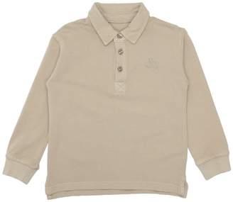 Spitfire Polo shirts