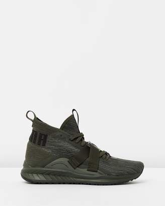 Puma Ignite Evoknit 2 - Men's