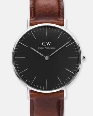 Daniel Wellington Classic St Mawes 40mm