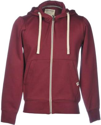 Jack and Jones ORIGINALS by Sweatshirts - Item 12206242UN