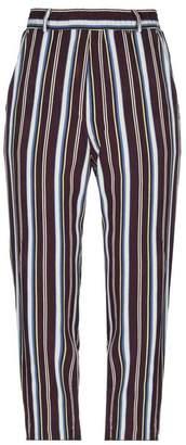 Alysi 3/4-length trousers