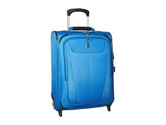 Travelpro Maxlite(r) 5 - International Expandable Carry-On Rollaboard