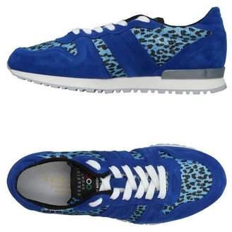 Serafini LUXURY Low-tops & sneakers