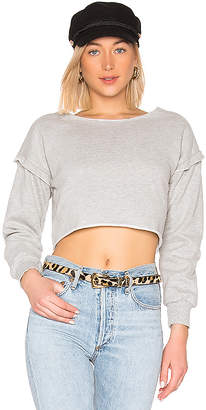 Lovers + Friends Ansel Sweatshirt