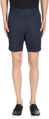 Ami Alexandre Mattiussi Shorts