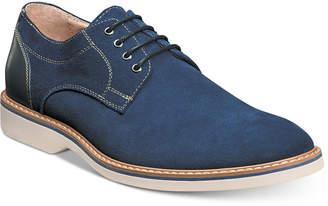Florsheim Men's Union Plain Toe Oxfords Men's Shoes