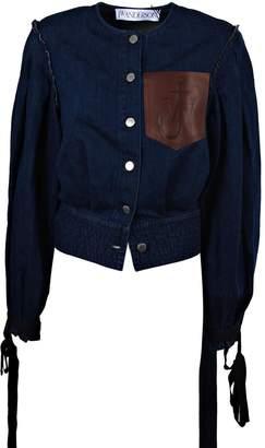 J.W.Anderson Denim Jacket