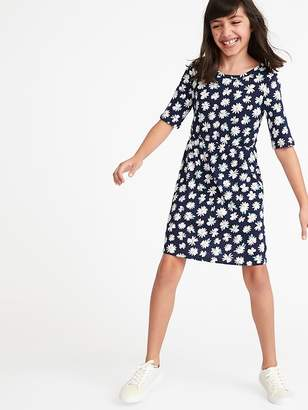 64d4f50cd Old Baby Navy Skirt - ShopStyle
