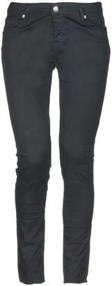 Pin Up Stars Casual pants - Item 13274635XD