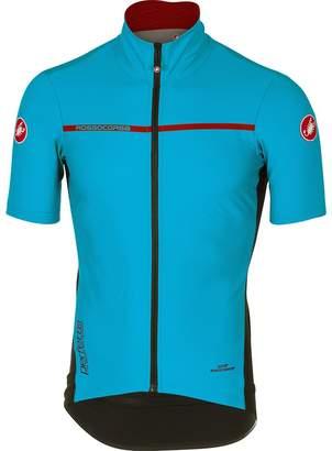 Castelli Perfetto Light 2 Short-Sleeve Jersey - Men's