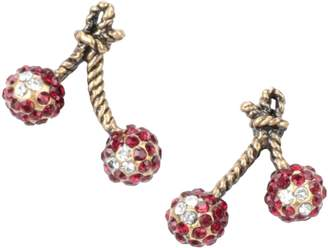 Marc Jacobs Earrings - Item 50219895XH
