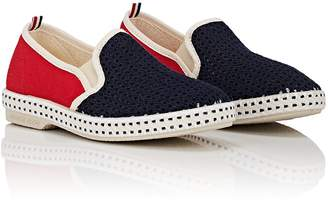Rivieras Shoes France Slip-On Shoes