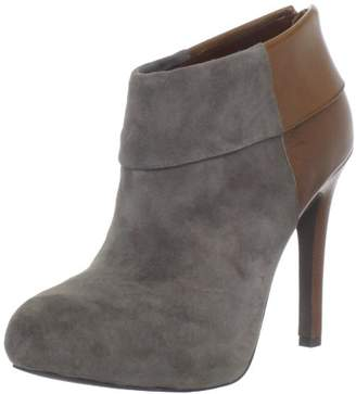 Jessica Simpson Women's Audriana Ankle Boot