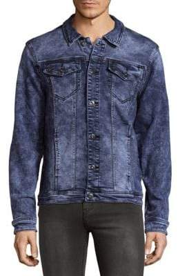 Buffalo David Bitton Jagger Jacket