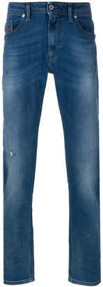 Diesel regular fit jeans