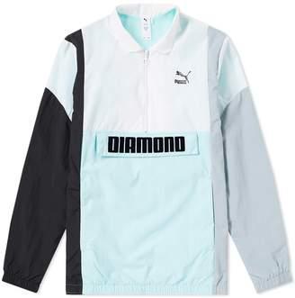 Puma x Diamond Supply Co. Savannah Jacket