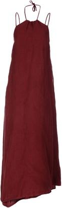 Tomas Maier 3/4 length dresses