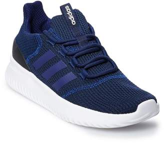 c5f0d62967eab adidas NEO Cloudfoam Ultimate Men s Sneakers