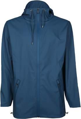 Rains New Breaker Raincoat