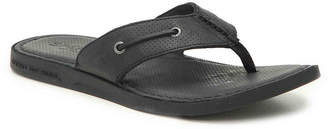 Sperry Authentic Original Sandal - Men's