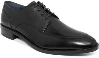 Cole Haan Lenox Hill Split Toe Oxfords Men's Shoes