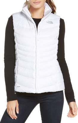 The North Face Aconcagua II Down Vest