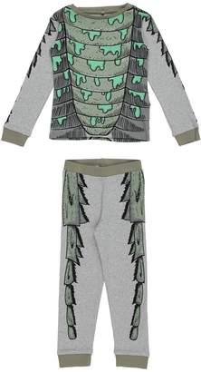 Stella McCartney Sleepwear - Item 48217049TP