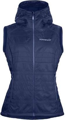 Norrona Lyngen Alpha100 Vest - Women's