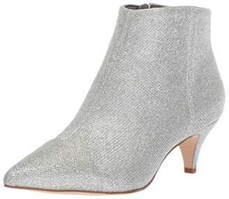da02608c84d Sam Edelman Silver Women's Boots - ShopStyle