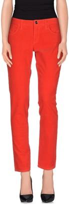 Blugirl Casual pants - Item 36750252TU