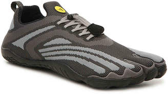 c2466a180c74 Body Glove 3T Barefoot Requiem Water Shoe - Men s