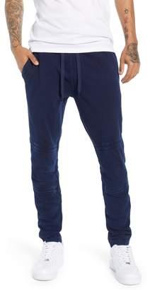 G Star Motac-X Slim Fit Sweat Pants